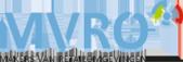 MVRO-transparant